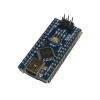 Arduino_Nano_front