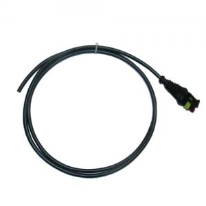 Superseal 3 polig Kabel