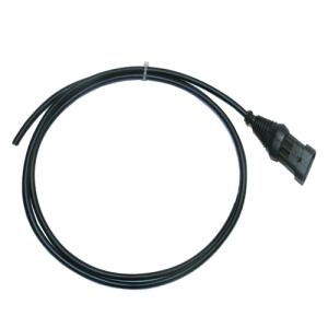 Superseal 3pol Stift Kabel